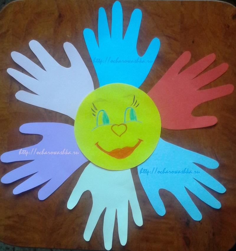 Другу поздравления, открытка ко дню защиты детей своими руками